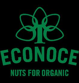 Logo Econoce