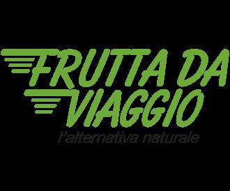Logo Frutta da Viaggio