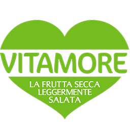 Logo Vitamore