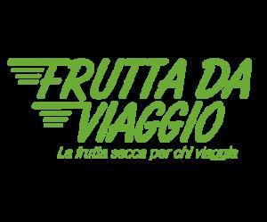 Frutta da Viaggio Logo