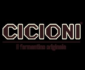 Logo Cicioni
