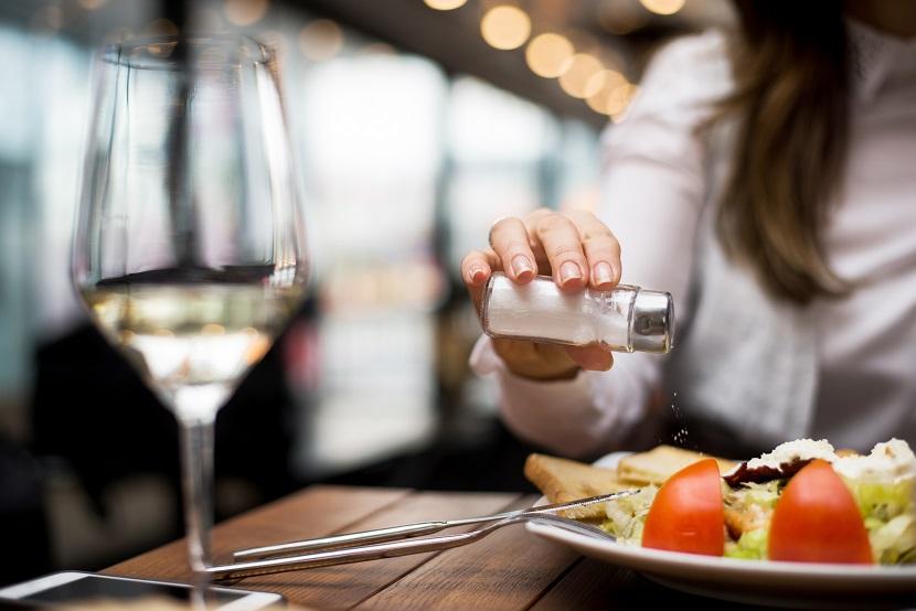 sale_ristorante