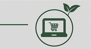 E-Commerce Specialist Junior - Tirocinio